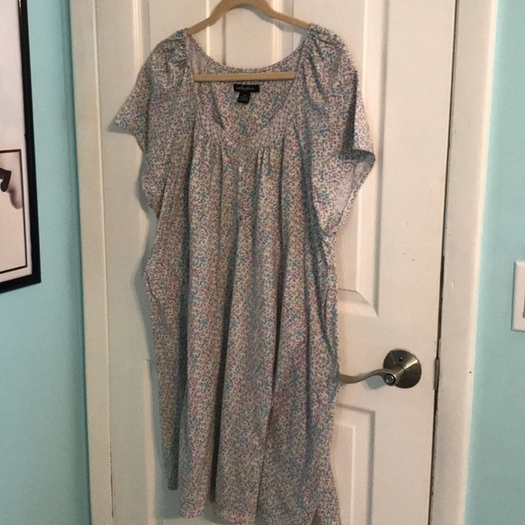 d23693fb10 Earth Angels Other - Earth Angels Nightgown